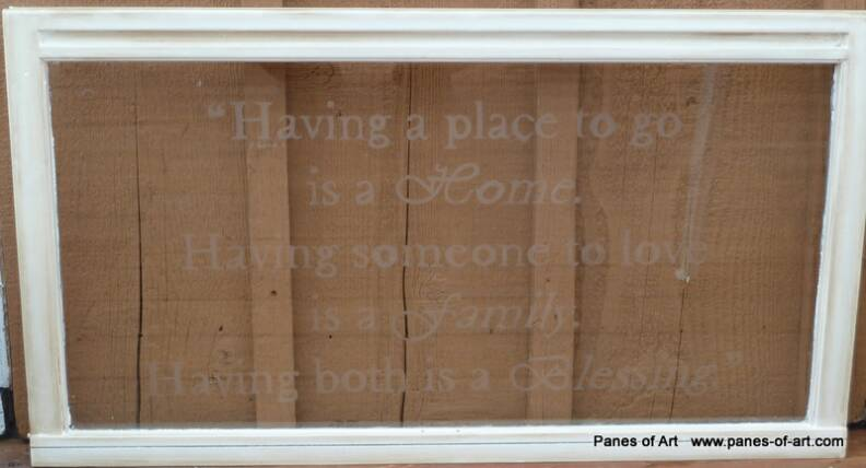 Old barn windows quotes for Window quoter